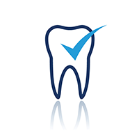 Davidson Dental cleaning-and-checkup