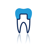 Davidson Dental crowns-and-bridges