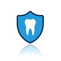 Davidson Dental dental-guards