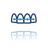 Davidson Dental orthodontics