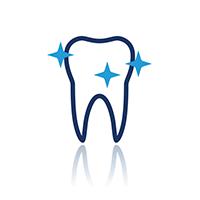 Davidson Dental tooth-whitening