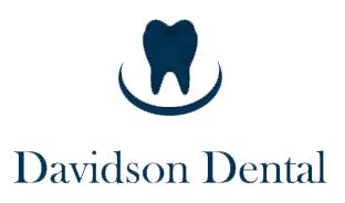 Davidson Dental