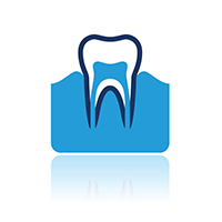 Davidson Dental Root Canal